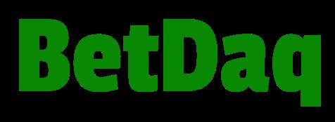 betdaq giełda zakładów online
