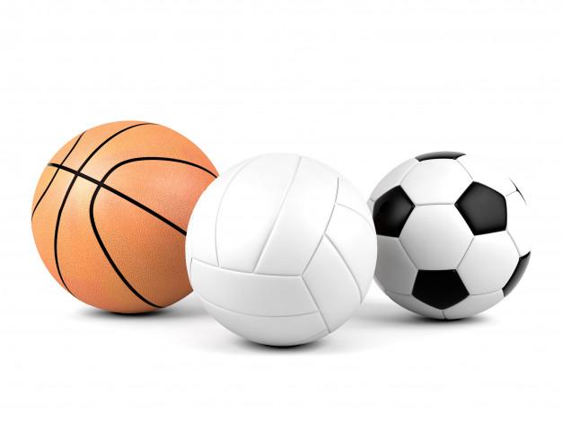 Oglądanie meczów online – czy oprócz zabawy, możemy na tym zarobić?