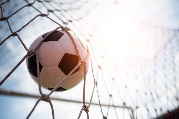 Poradnik dla tych, co chcą typować zakłady na sport online